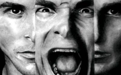 15 Μύθοι και Αλήθειες για τις Ψυχικές Διαταραχές