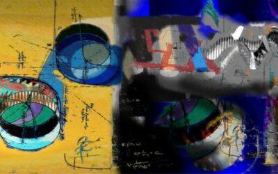 Τι είναι η Θεραπεία μέσω Τέχνης και πώς λειτουργεί