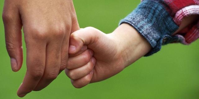 Διαταραχή Άγχους Αποχωρισμού στα Παιδιά