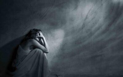 Ψυχολογικές Θεραπείες στην Κατάθλιψη