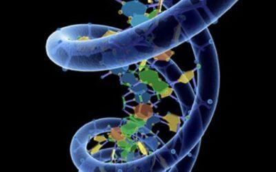 Γενετική και Ψυχιατρική