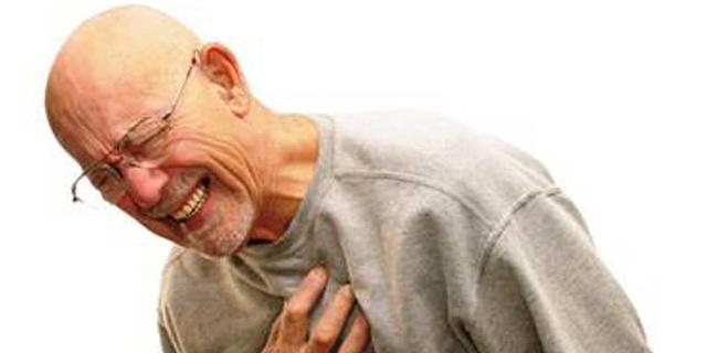 Κατάθλιψη μετά από Έμφραγμα του Μυοκαρδίου
