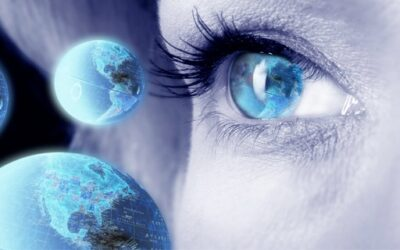 Κοινωνική απομόνωση και Νέες Τεχνολογίες